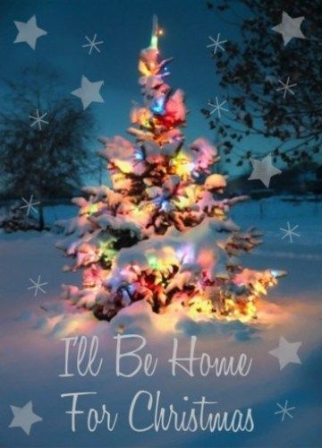 Merry christmas greetings 2016 inspirational messages wishes christmas and new year greetings 2016 for friendsfamilybossloverbro m4hsunfo