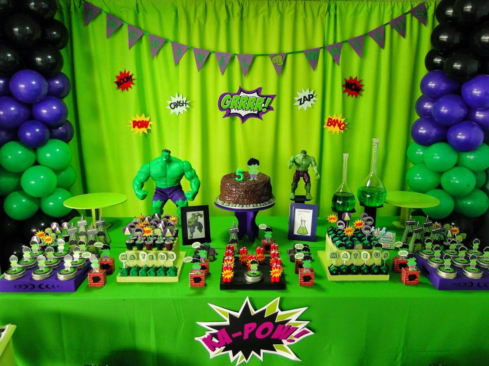 Incrivel Hulck Top o incrível hulk para o mateus !   incrível hulk, hulk e festejar