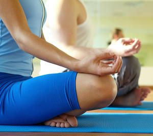 all you need to know about yoga for beginners and advanced