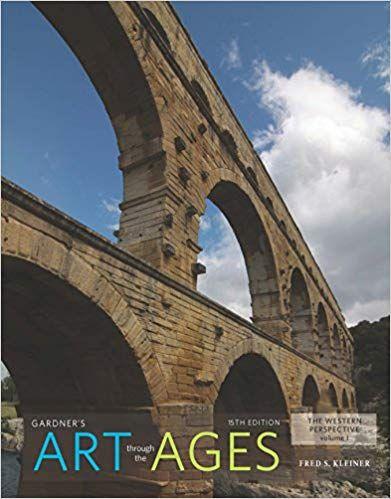 Art history books pdf