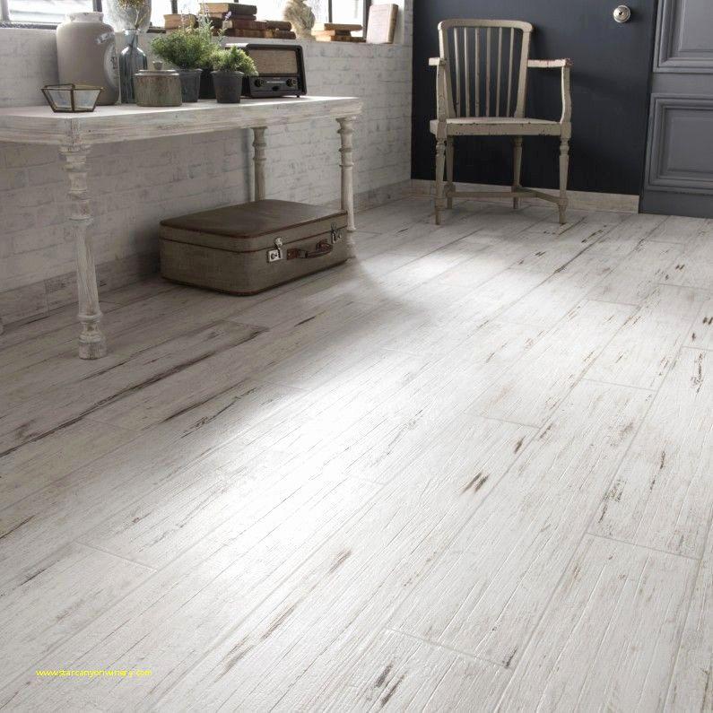 Carrelage Imitation Parquet Castorama Loft Flooring Parquet Flooring