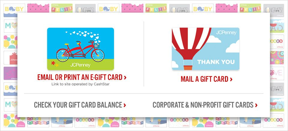Gift card m2 jcpenney gift card balance gift card