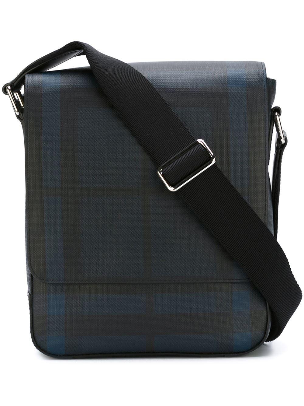 52c63bce3761 Versace Medusa Shoulder Bag