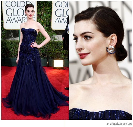 anne-hathaway-armani-prive-gown-66th-golden-globe-awards-2009 ...