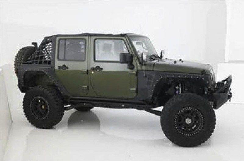 Best Jeep Wrangler Fenders For Sale Jeep Wrangler Fenders Jeep