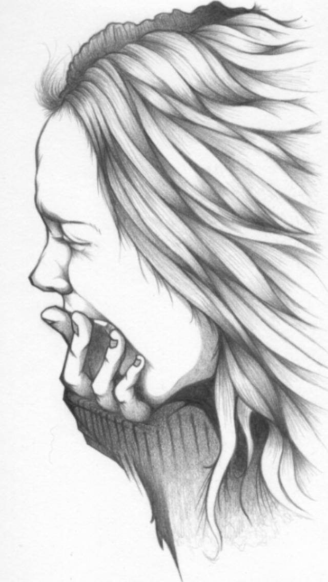 épinglé Par Ange Boutillier Nora Sur Art Dessin Fille
