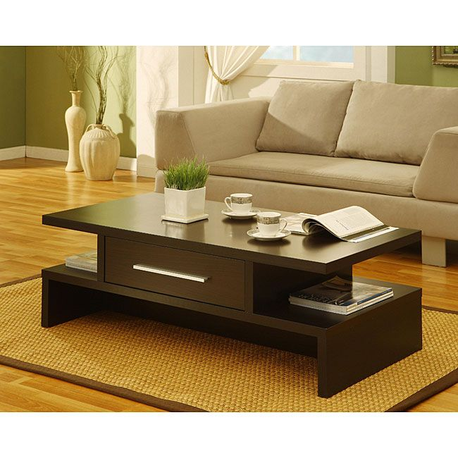 Http://www.overstock.com/Home Garden/Tepekiie Two Side Open  Coffee Table/4079436/product.html