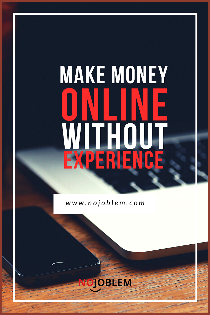 Working online has been my job for many years now I cannot imagine working any other way The online environment is a viable solution for earning an Working online has bee...