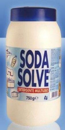 SODINA CARBONATO DI SODIO SODA SOLVE IN POLVERE KG. 1 http://www.decariashop.it/prodotti-chimici/15326-sodina-carbonato-di-sodio-soda-solve-in-polvere-kg-1.html