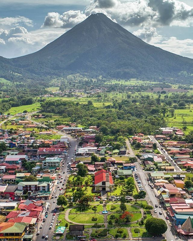 Best Adventures and Things to do in La Fortuna and Arenal 2020 #and #in #Fortuna