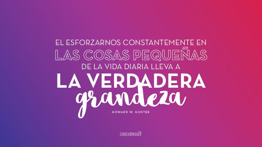 La-verdadera-grandeza_Conexion-SUD-01.png (845×476)