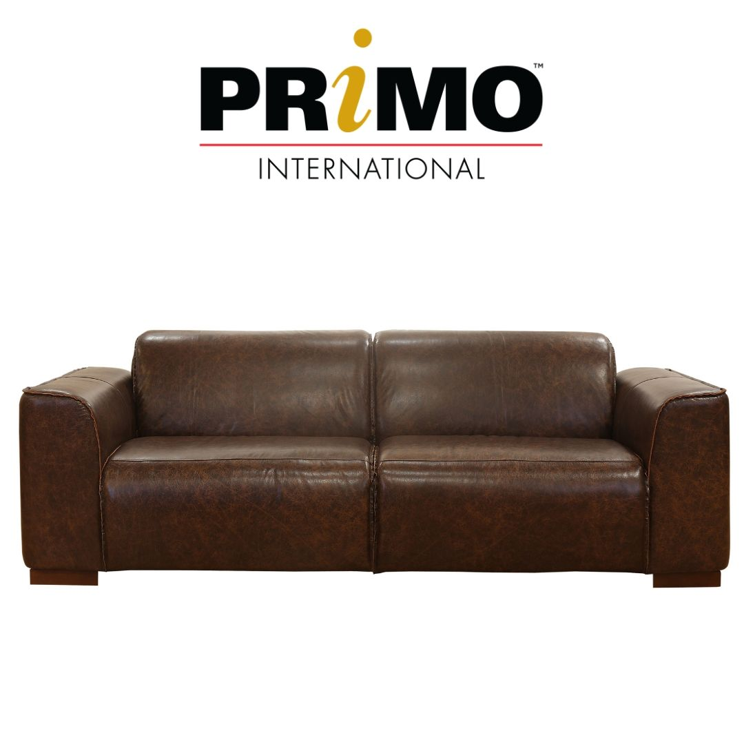 Plymouth Sofa Sofa Couch Furniture Cityscape Furniture Sofa Couch