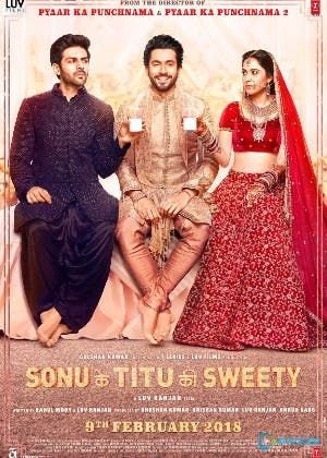 bollywood new movies songs download 2019