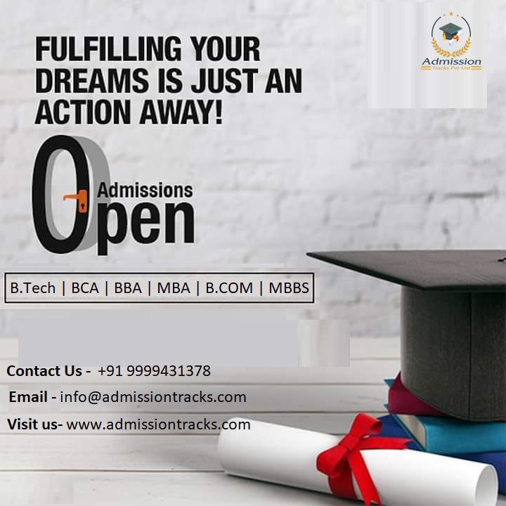 Admission Open Admissions Career Counseling Masters Programs