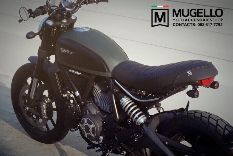ducati scrambler aftermarket accessories - google search   moto