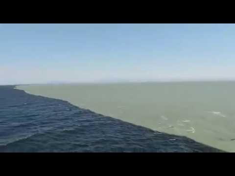 Oceano pacifico e atlantico incontro [PUNIQRANDLINE-(au-dating-names.txt) 54