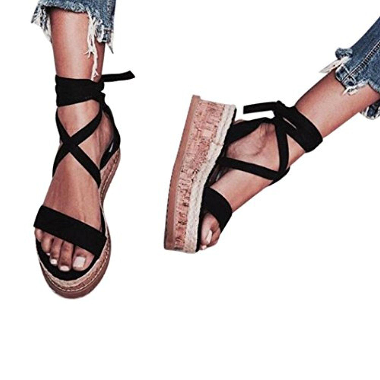 vente moins chère livraison gratuite qualité fiable Épinglé sur shoes