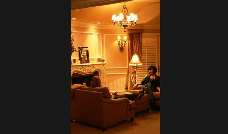 interior designer classicism home design breco interiors