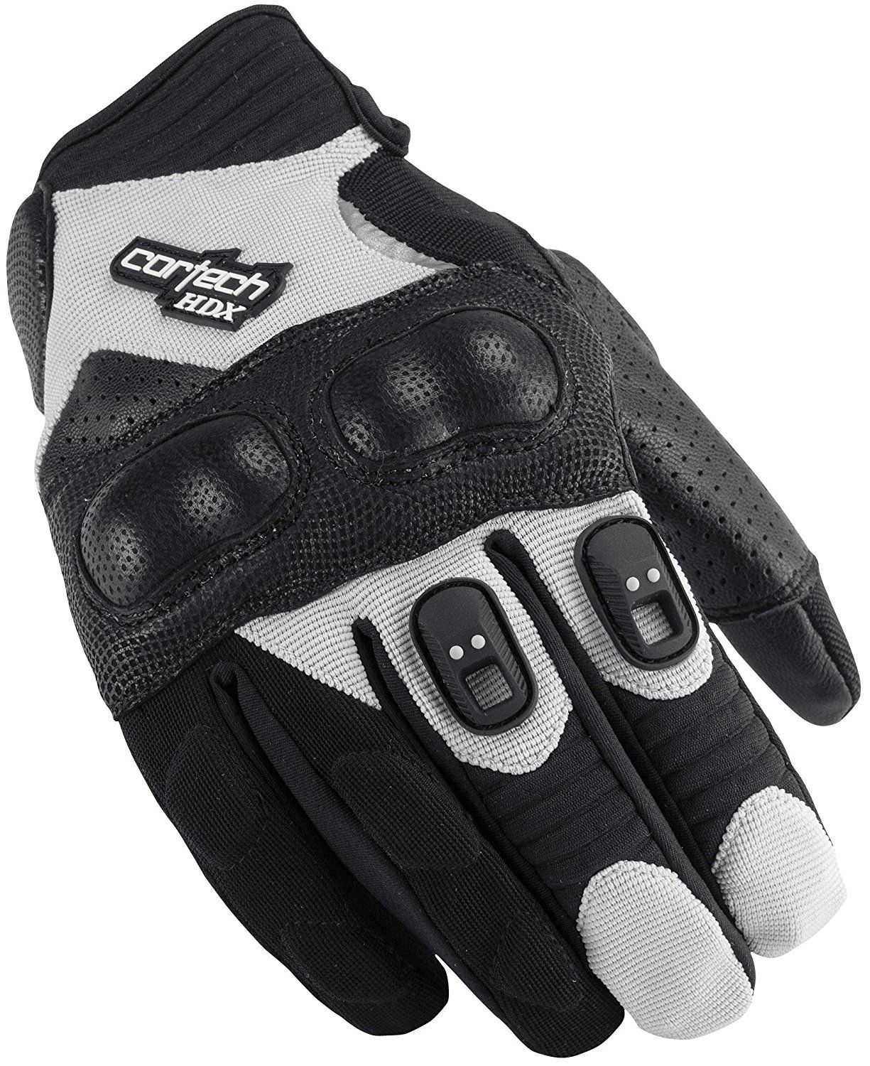 Cortech hdx 2 womens textile street motorcycle gloves