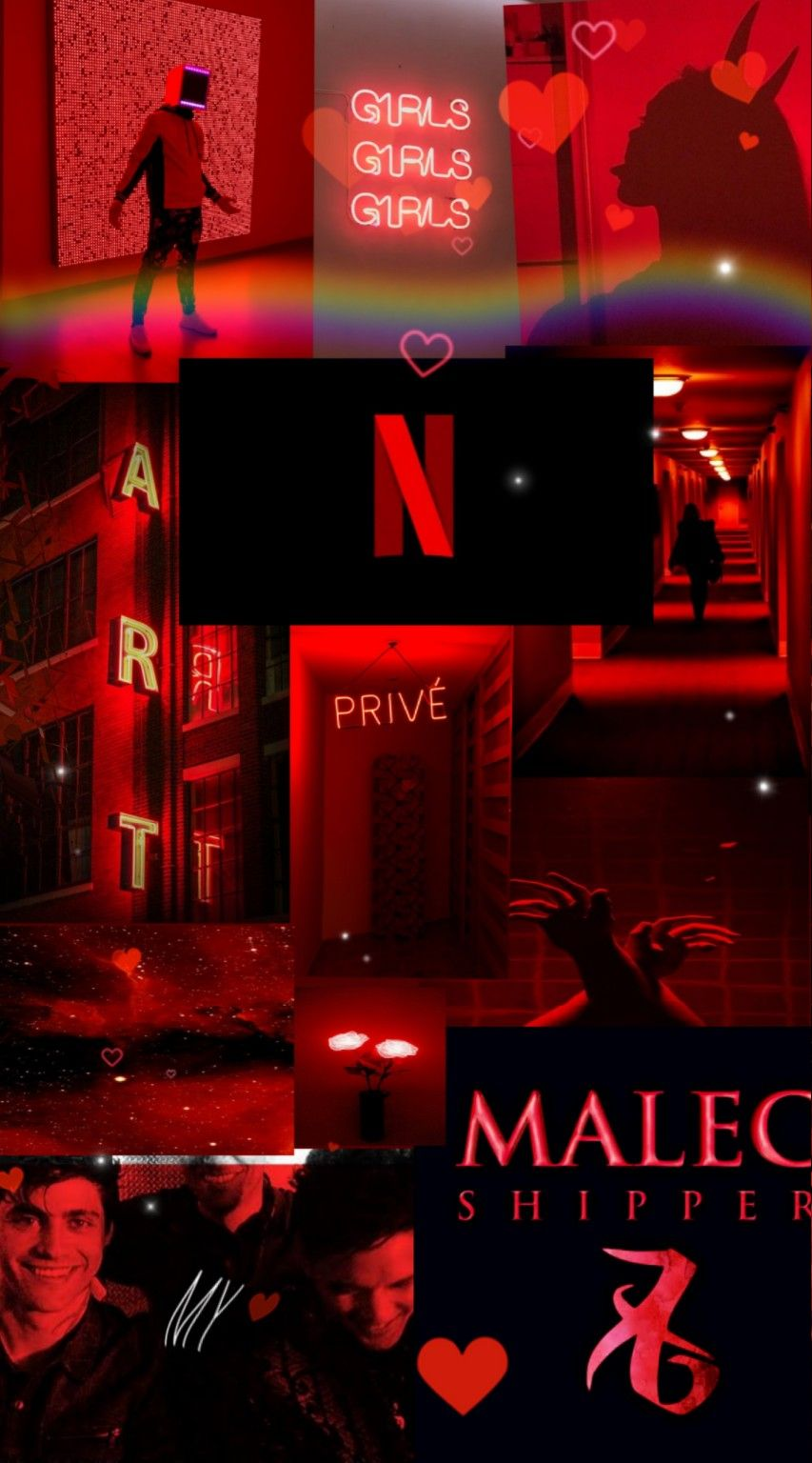 Netflix_malec_red_wallpaper_