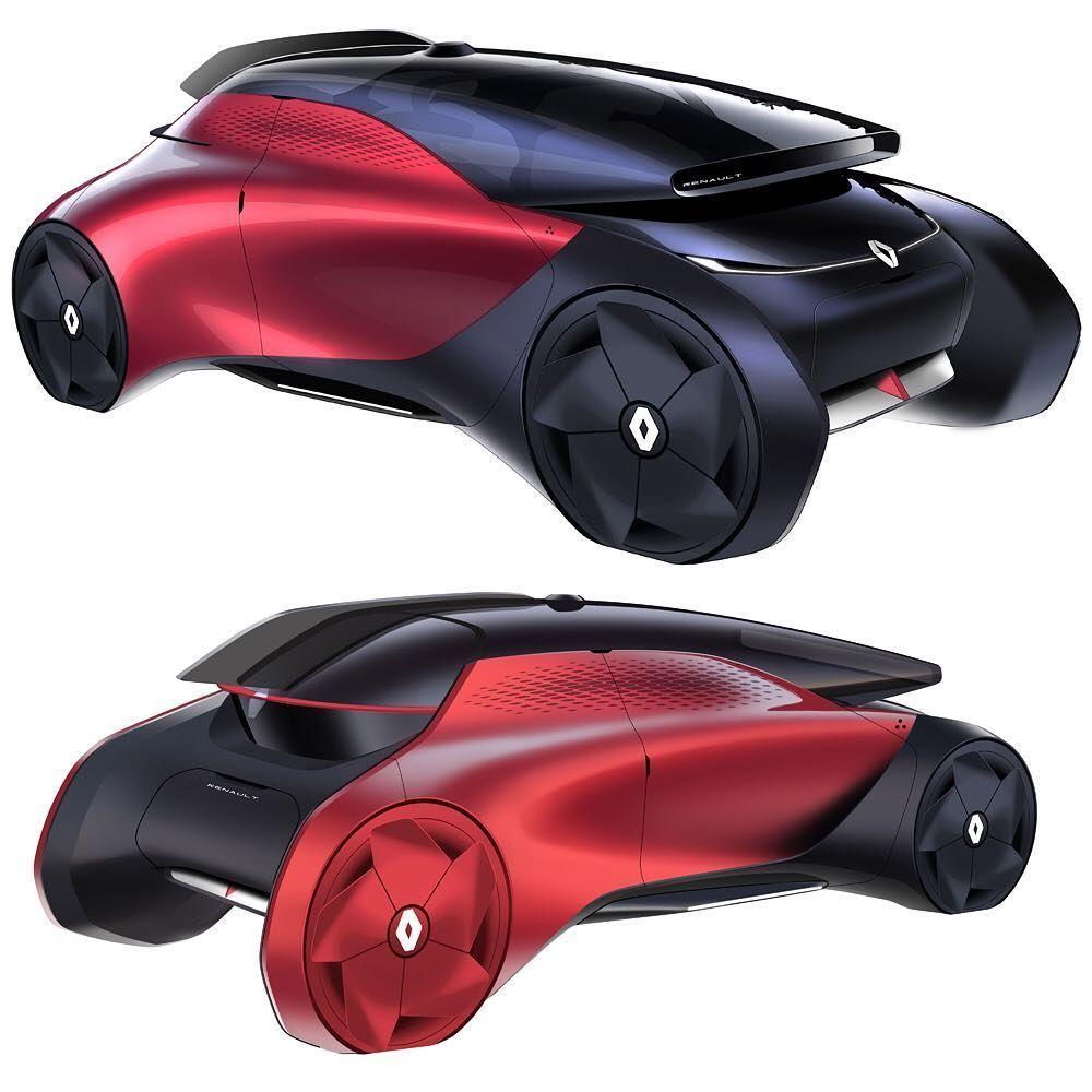 2030 Bugatti Veyron: 11+ Fabulous Alloy Wheels Honda Ideas