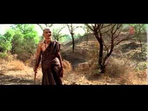 Kasam Dhande Ki 2 Movie Full Hd 1080p