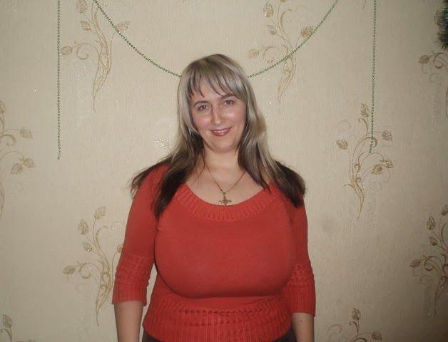 big tits russian pics