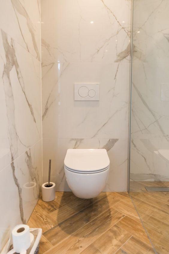 28 Amazing Small Bathroom Remodel Design Ideas