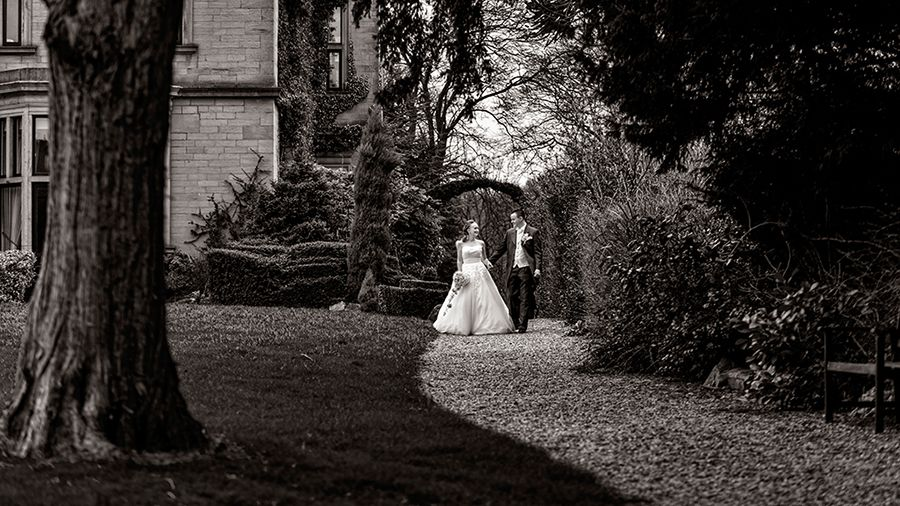 Blog Wedding Photography West Yorkshire