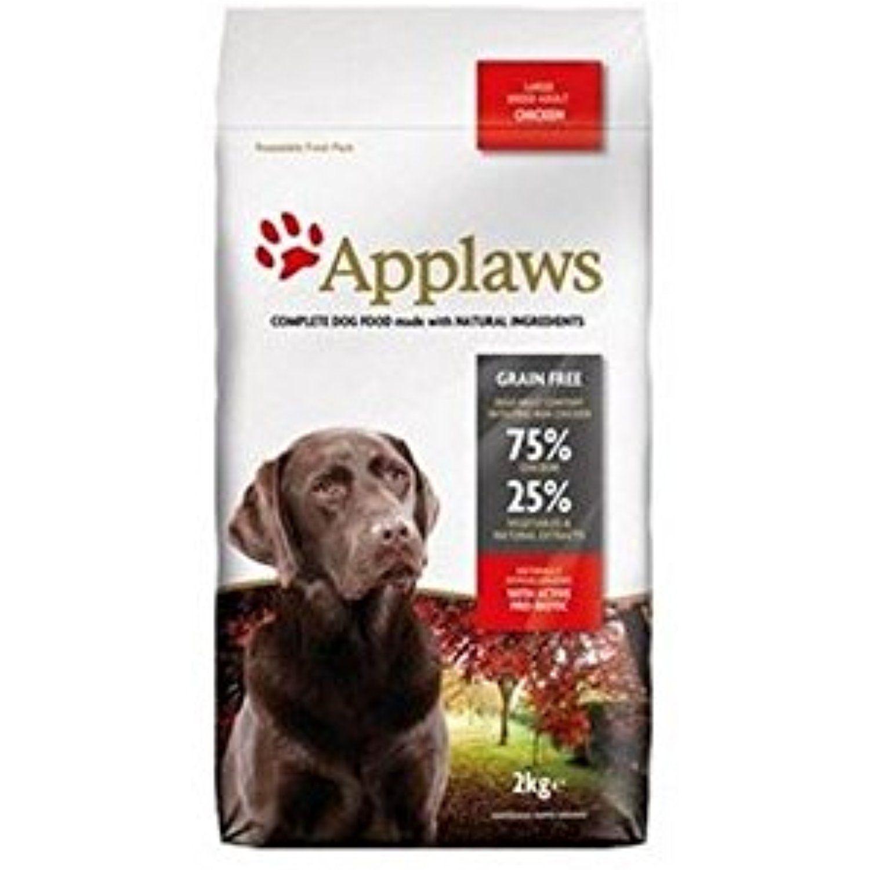 nutro senior dog food petsmart