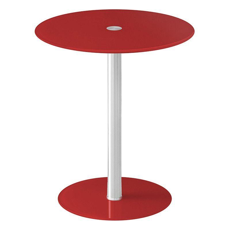 LumiSource TB-SPOOL R Spool Table