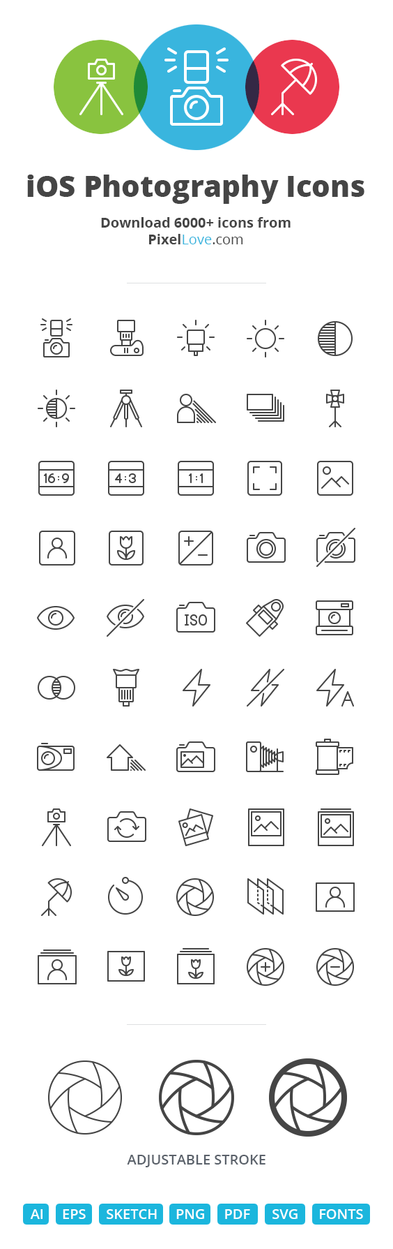 5000 ios icons arguably the largest ios icon pack available 5000 ios icons arguably the largest ios icon pack available including both line
