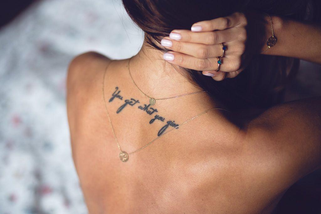 Znalezione Obrazy Dla Zapytania Tatuaże Napisy Na Nadgarstku Tatoo