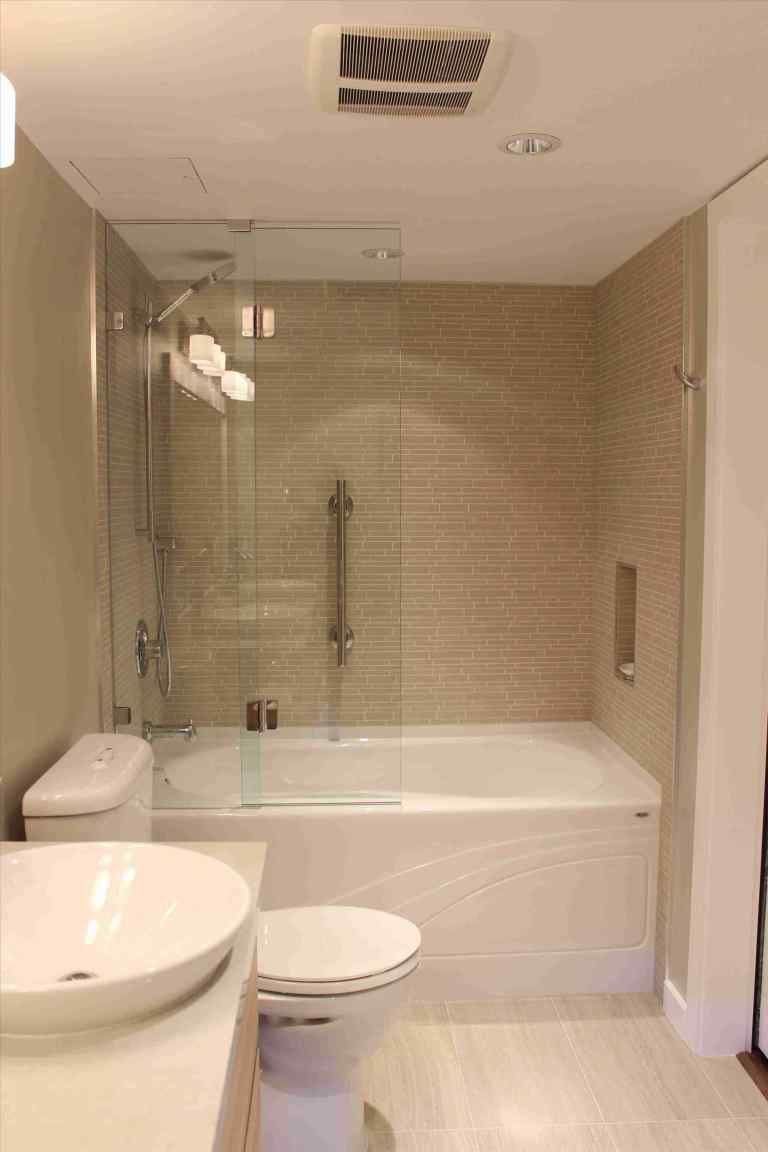 Comfort Room Designs Small Space Small Full Bathroom Full