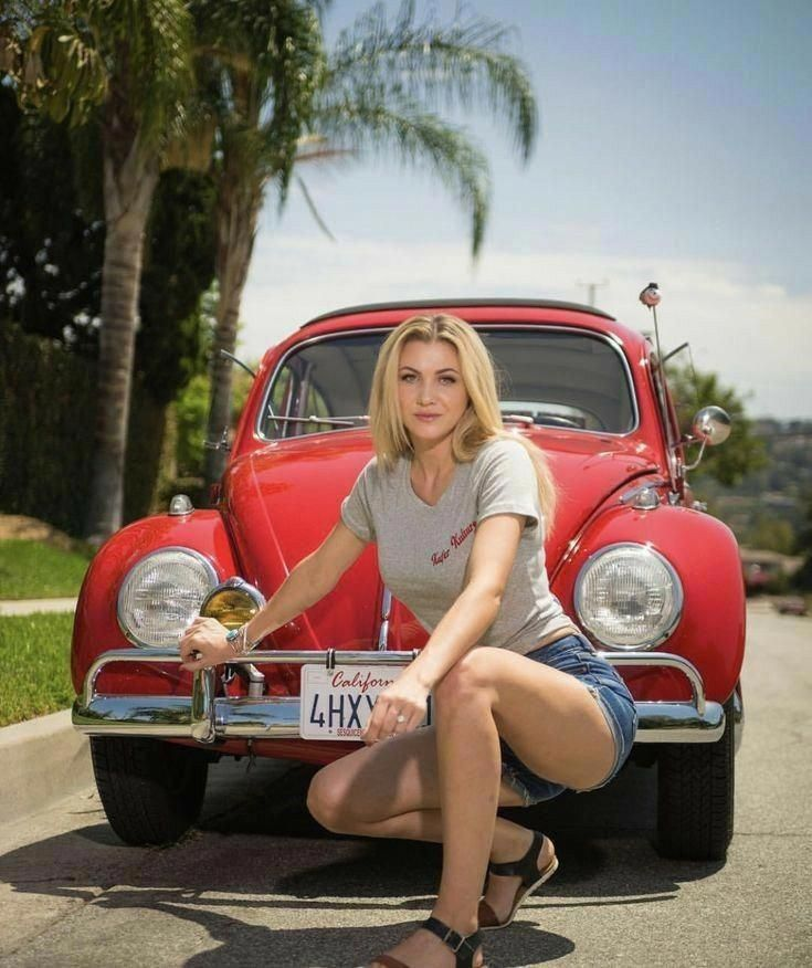 volkswagen classic cars and trucks #VolkswagonClassiccars
