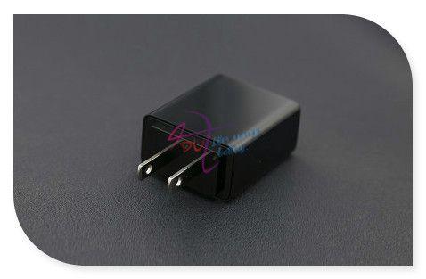 NILLKIN American Standard   AU 5V 2A USB power Adapter, 100-240V AC ... afd76375669a