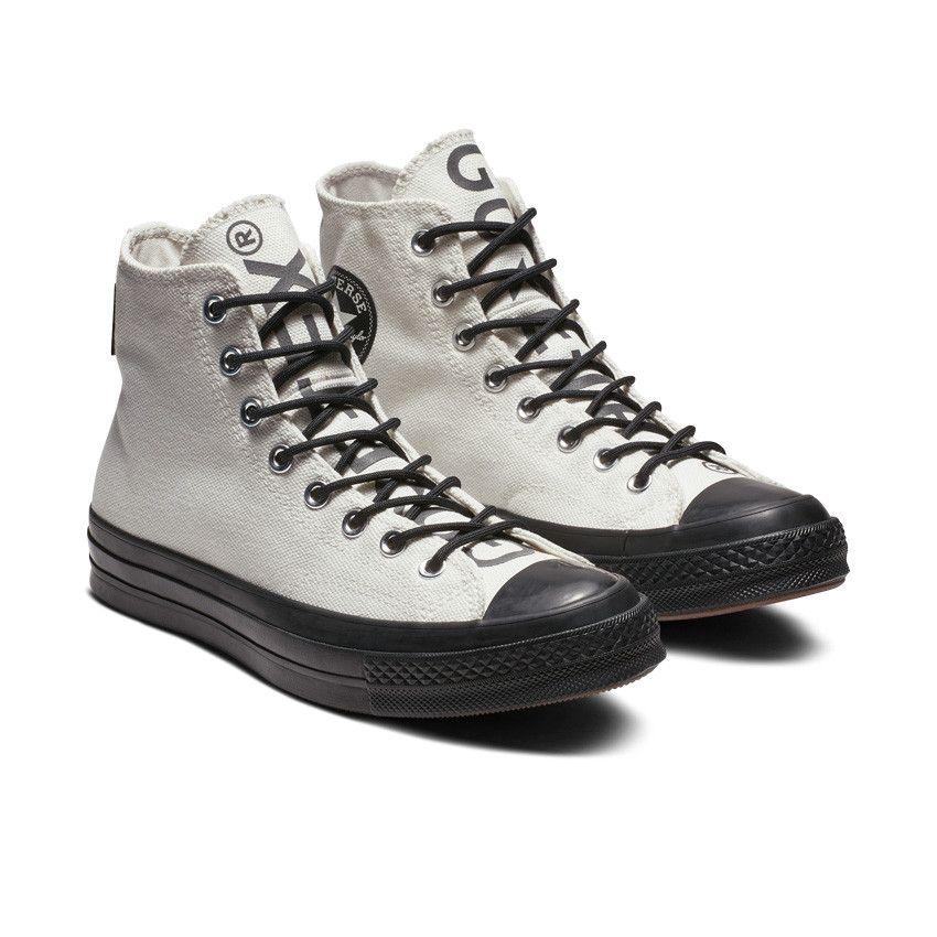 Converse Chuck 70 GORE TEX® High Top | Converse.ca | cool