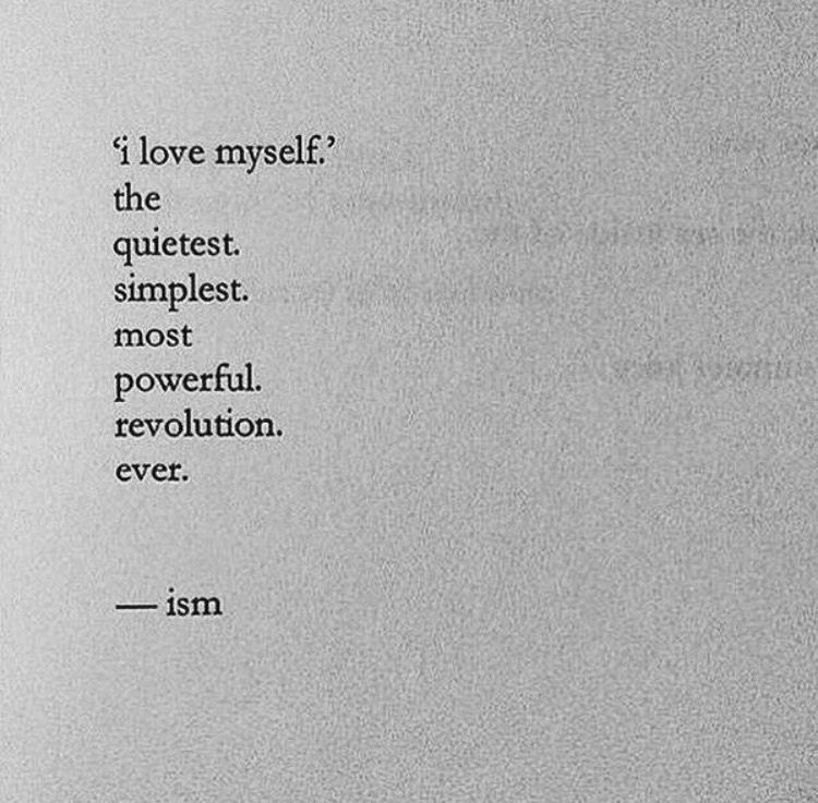 Pin By Courtney Read On Self-care