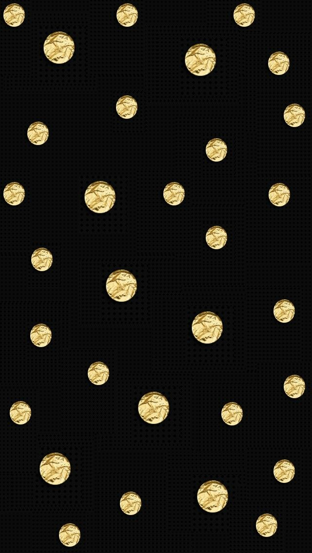 List of Premium Gold And Black Wallpaper Iphone for iPhone 11 Free