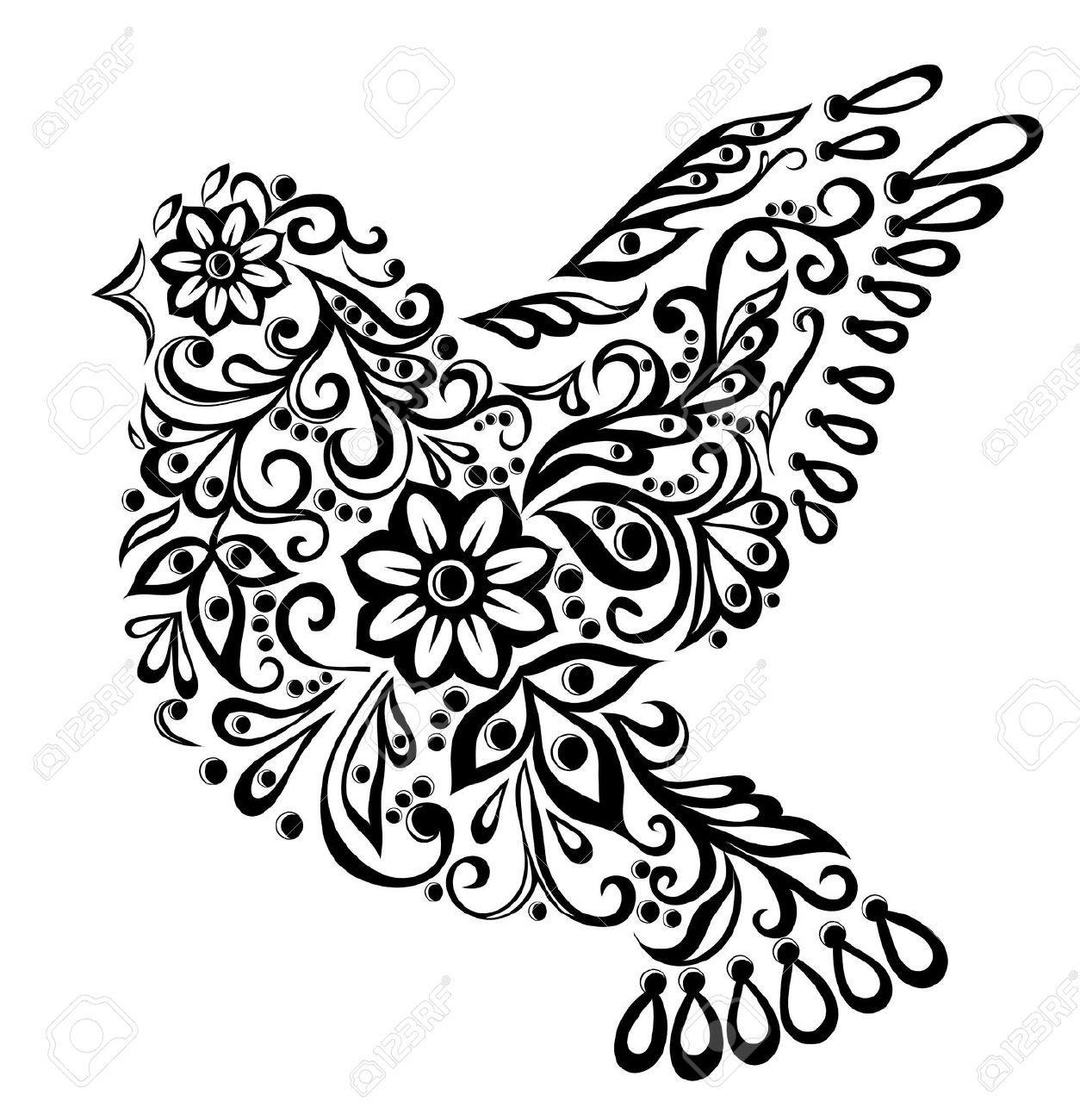 Sparrow Art Flying Google Search Handen Tekenen Dingen Om Te Tekenen Vogels Tekenen