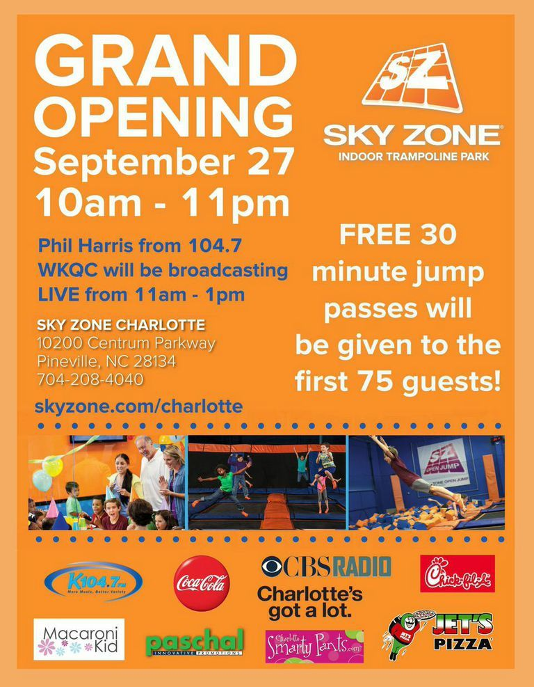 Save up to 41 with sky zone coupon code 2017 or promo codes save up to 41 with sky zone coupon code 2017 or promo codes available at malvernweather Gallery