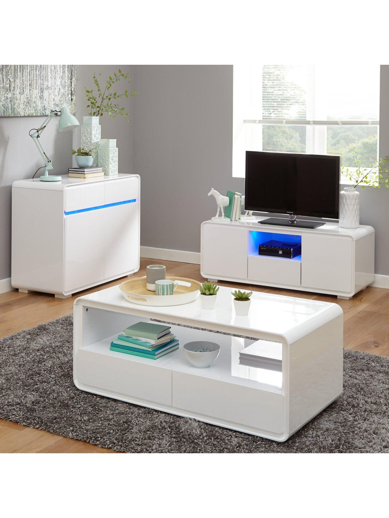 Couchtisch Beton Natura Memphis Womens Mens And Kids Fashion Furniture Electricals More