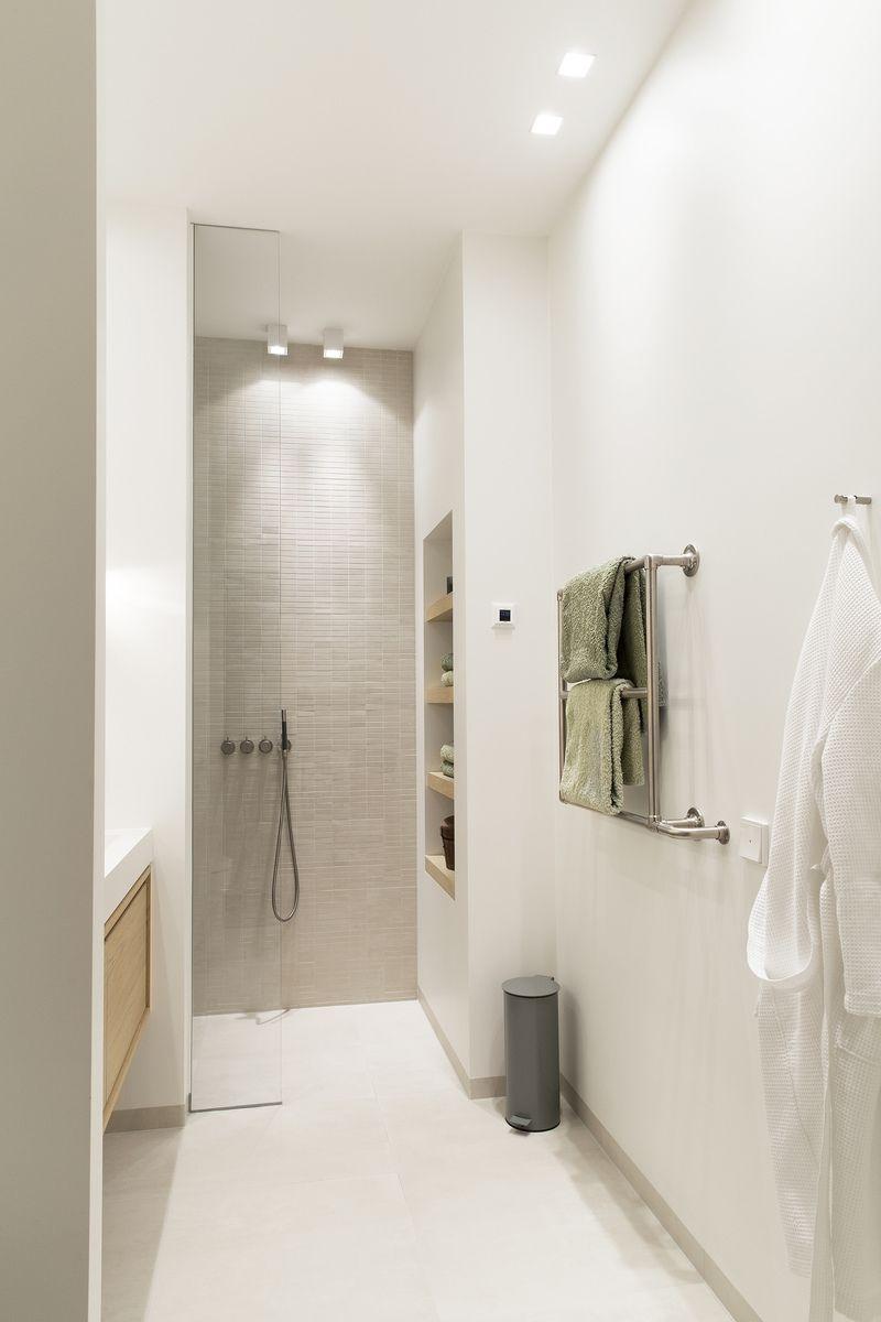 Verbouwing stadsappartement Amsterdam | OBLY | Lofts & Appartementen ...