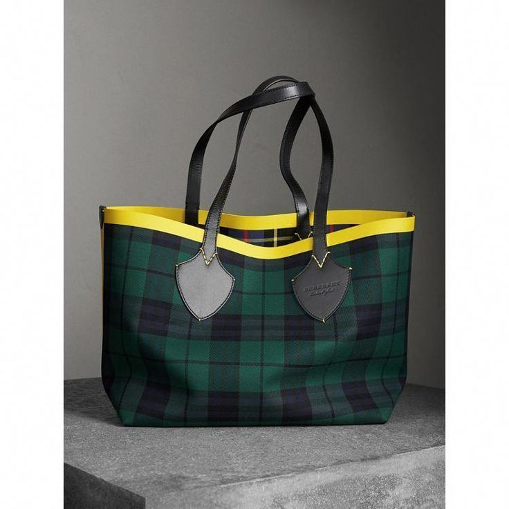 Ladies handbags. For the majority of women, buy an authentic designer handbag ...