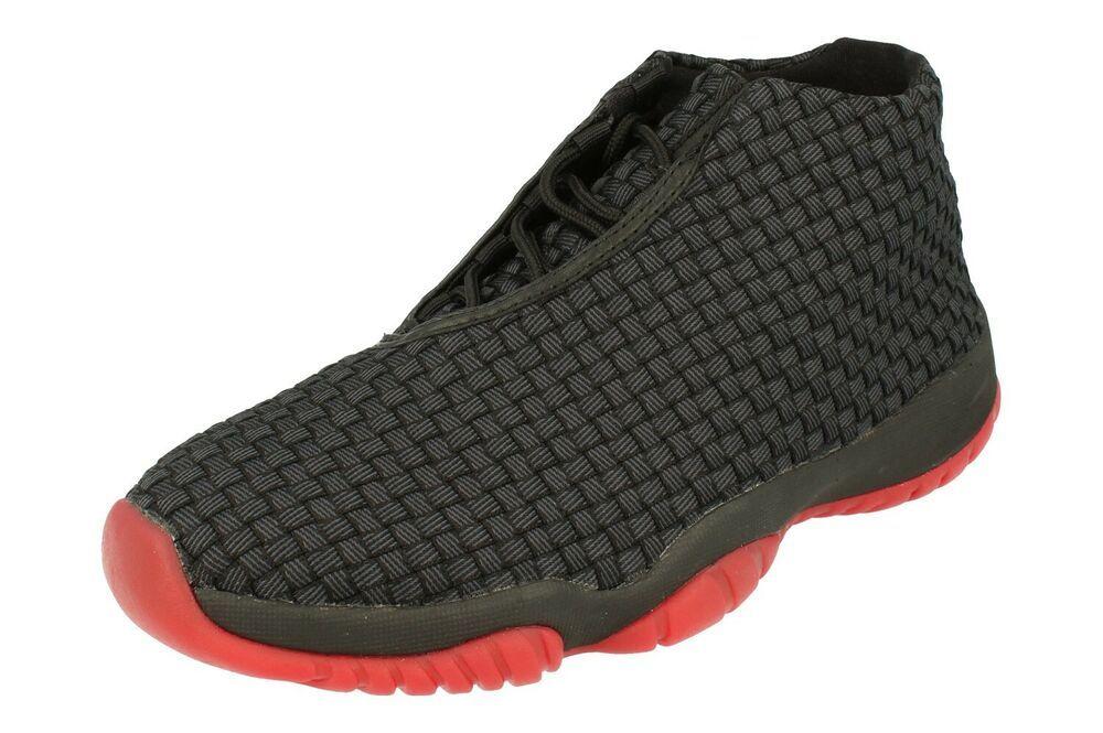 cheap for discount 7f1fa 11caa eBay  Sponsored Nike Air Jordan Future Mens Hi Top Basketball Trainers  656503 006