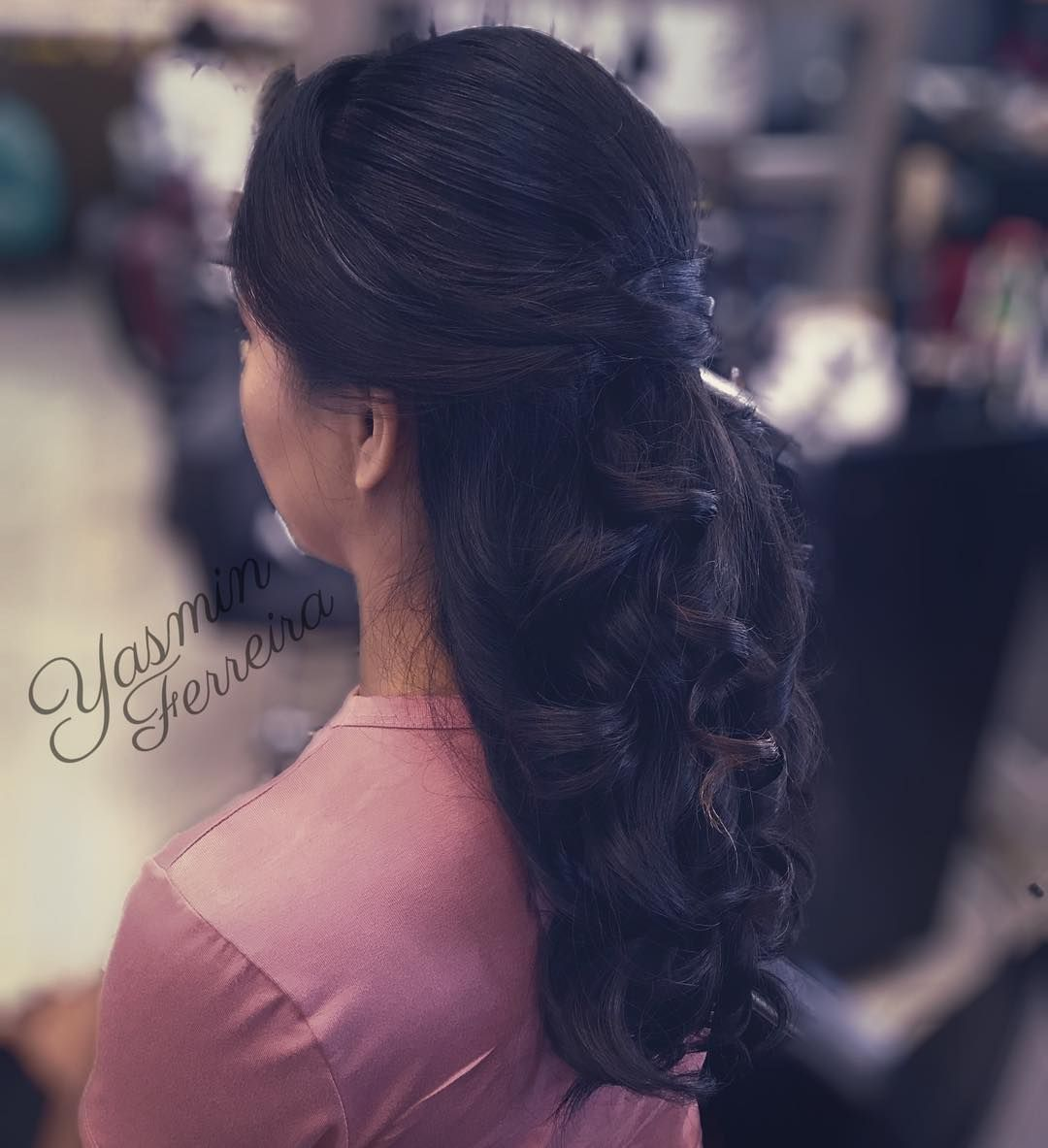 New the best easy hairstyles in the world easy hairstyle for