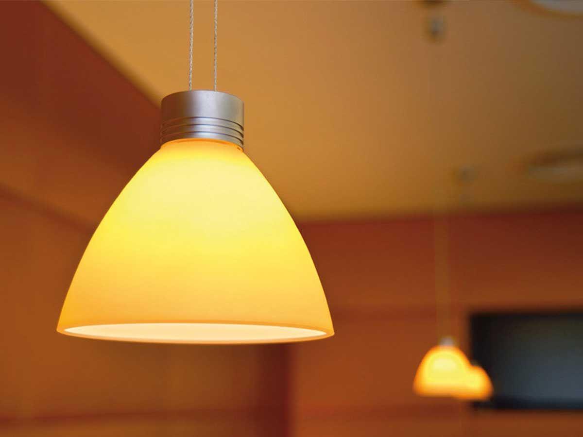 oligo lichttechnik Pendelleuchten online kaufen   Möbel