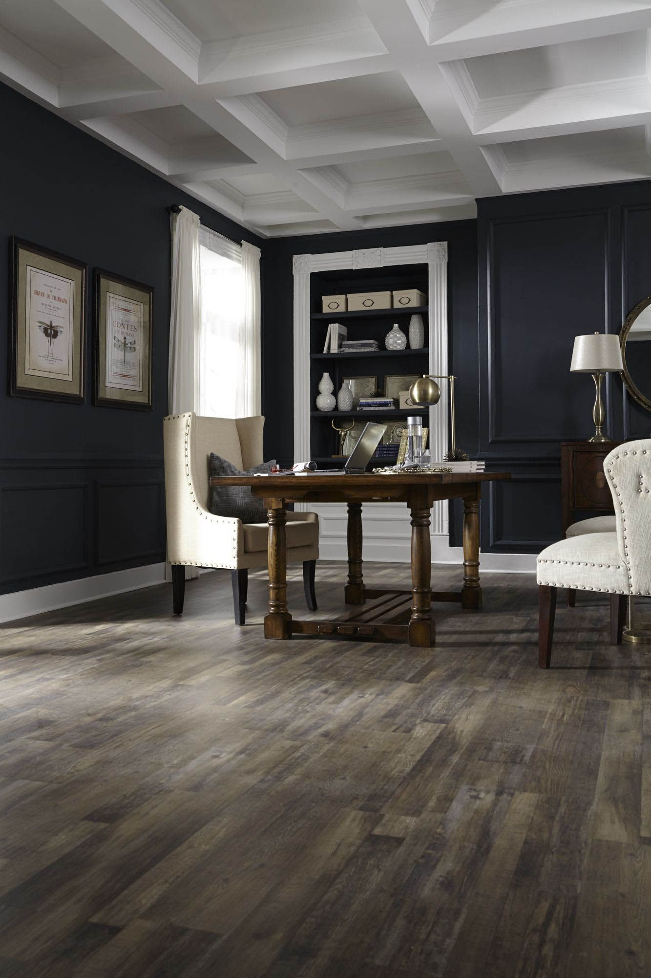 Laminate Flooring Is There a Waterproof Option Bamboo