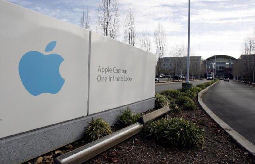 Apple va a mejorar su dividendo trimestral en breve - http://www.soydemac.com/apple-va-a-mejorar-su-dividendo-trimestral-en-breve/