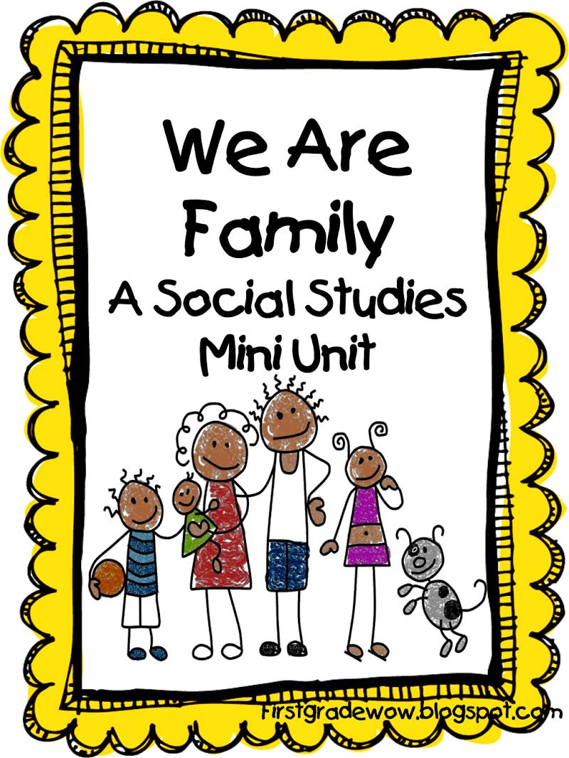 Page 1 | Preschool social studies, Kindergarten social ...